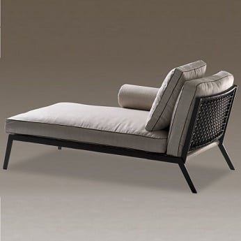 Chaise Lounges Main