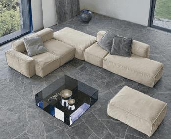 Sofas Main1