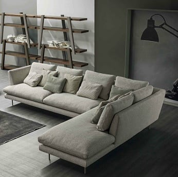 Chaise Lounge Sofas Main