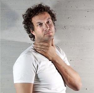 Daniele Lago