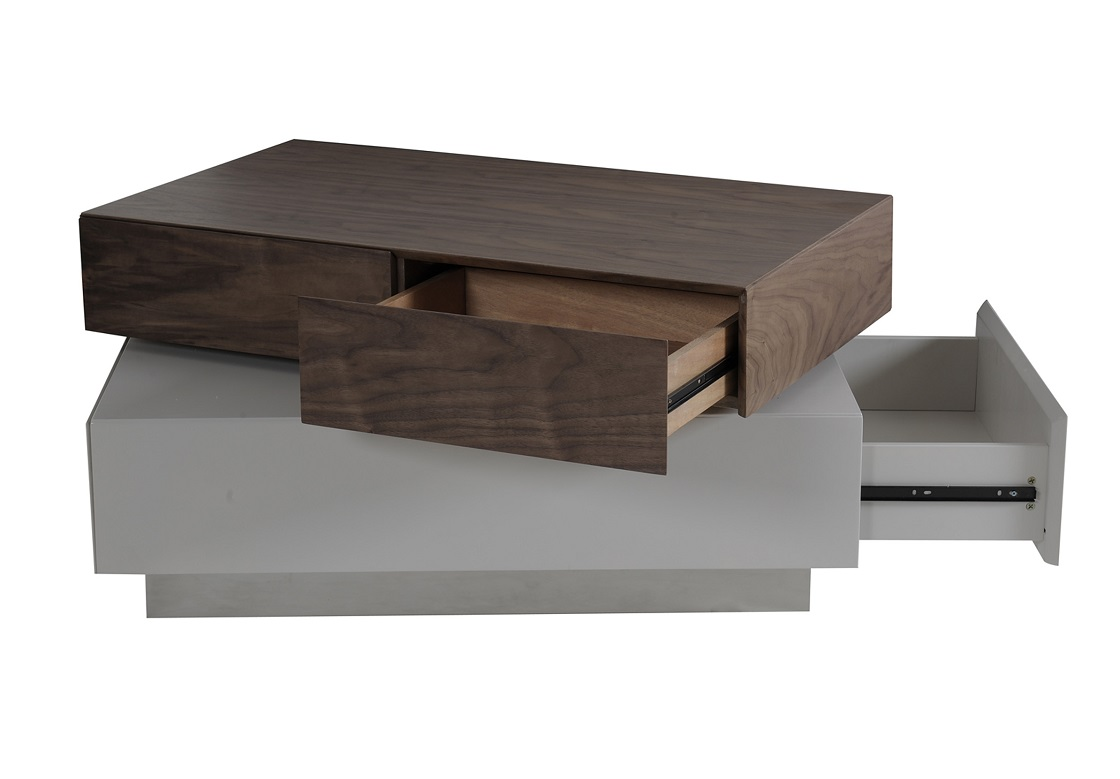 axis-coffeetable