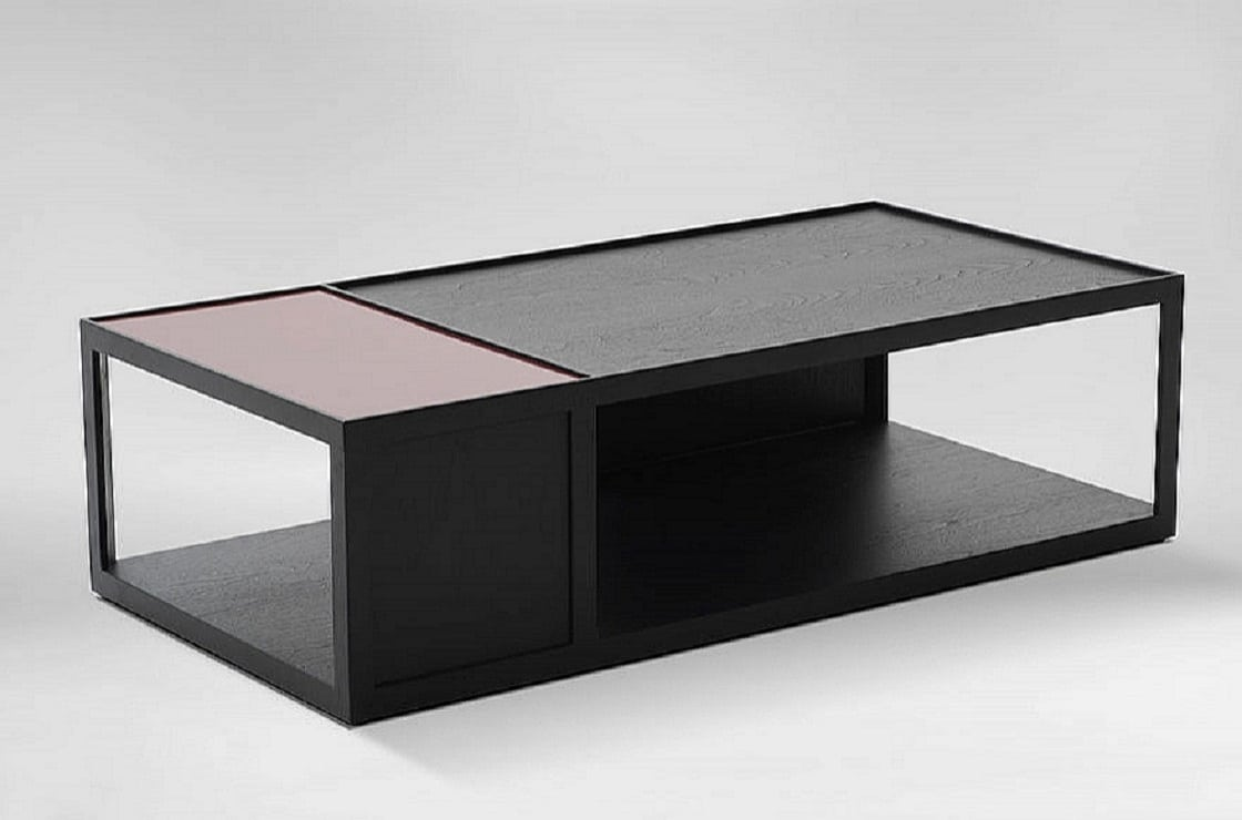 camerich-frame-coffee-table-01