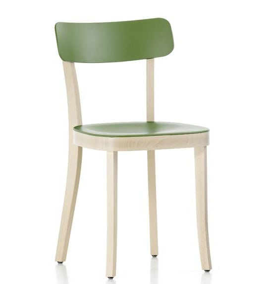 beech-wood-design-basel-chair-dining-chair-1